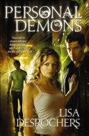 Personal Demons  Personal Demons 1