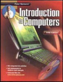 Peter Norton S Introduction To Computers