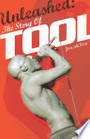 Unleashed  The Story of TOOL