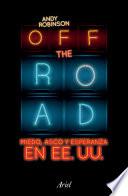 Off the road  Edici  n mexicana