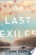 The Last Exiles Book PDF