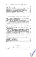 The London and Edinburgh Philosophical Magazine and Journal of Science   Conducted by Sir David Brewster  Richard Taylor  and Richard Phillips