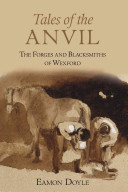 Tales of the Anvil