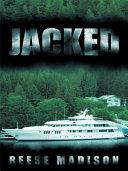 download ebook jacked pdf epub