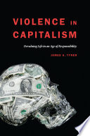 Violence in Capitalism