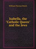 download ebook isabella, the \