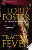 Trace of Fever  Mills   Boon Nocturne   Edge of Honor  Book 2
