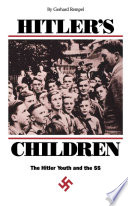 Hitler S Children