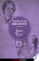 Jane Eyre  Diversion Illustrated Classics
