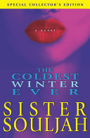 The Coldest Winter Ever Powerful Drug Czars Uses Her Own Weapons Including