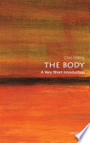 The Body  A Very Short Introduction