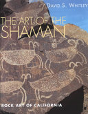 The Art of the Shaman