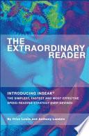 The Extraordinary Reader