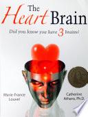 The Heart Brain