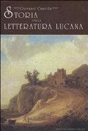 Free books poesie dedicate alla donna pdf epub mobi azw storia della letteratura lucana fandeluxe Images
