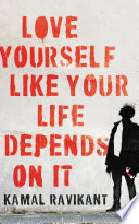 Love Yourself Like Your Life Depends on It Book PDF