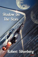 Shadow On The Stars : ...