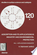 Applications In Industry book
