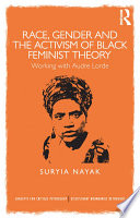 Race  Gender and the Activism of Black Feminist Theory
