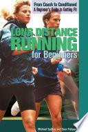 Long Distance Running for Beginners