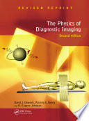 The Physics of Diagnostic Imaging Second Edition