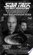 Invasion II  Soldiers Of Fear
