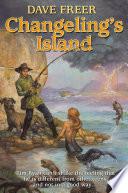Changeling s Island