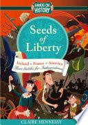 Seeds of Liberty