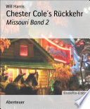 Chester Cole  s R  ckkehr