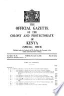 Nov 22, 1929