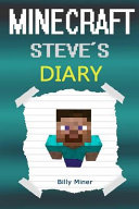 download ebook minecraft steve pdf epub