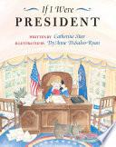 If I Were President Book PDF