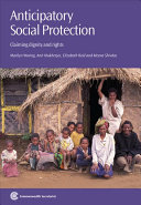 Anticipatory Social Protection