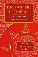 The Dynamic Of Welfare