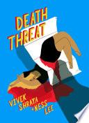Death Threat Book PDF