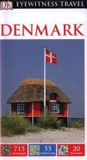 Denmark   Dk Eyewitness Travel Guide