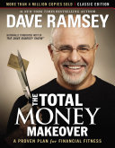 The Total Money Makeover: Classic Edition Book