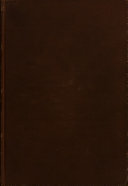 The Journal of Laboratory and Clinical Medicine