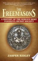 The Freemasons