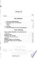 Kürschners deutscher literatur-kalender ...
