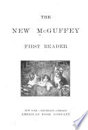 The New McGuffey First    fifth  Reader
