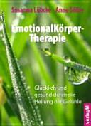 EmotionalK  rper Therapie