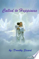 Called To Happiness