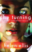 The Turning Book 1  What Curiosity Kills