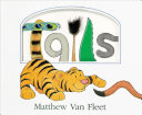 Tails Book PDF