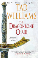 download ebook the dragonbone chair pdf epub