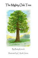The Mighty Oak Tree As Seen Through Nature Suited For