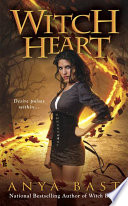 Witch Heart Book PDF