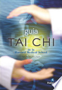 Gu A Tai Chi De La Harvard Medical School