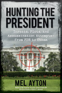download ebook hunting the president pdf epub
